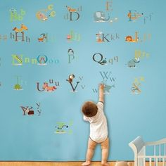 /imagens_produtos/md_239-0-150608150657000000-adesivo-de-parede-letras-do-alfabeto-com-animais.jpg