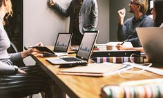 1 nouveau message Business Marketing, Content Marketing, Digital Marketing, Internet Marketing, Online Marketing, Communication Interpersonnelle, Sistema Erp, Projekt Manager, Socialism