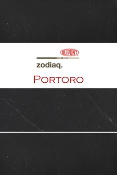 Zodiaq 174 Portoro 2017 Corian Quartz 174 Colors Modular