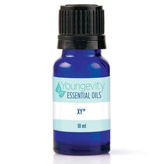Frankincense & Lavender™ is a powerful blend made with pure, therapeutic Youngevity Essential Oils. This blend contains: Frankincense, French Lavender Vera. Therapeutic Essential Oils, Patchouli Essential Oil, Tea Tree Essential Oil, Essential Oil Blends, Pure Essential, Autogenic Training, Water Retention Remedies, Foeniculum Vulgare, Tea Tree Oil