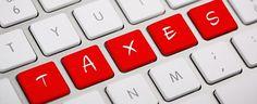 #Income_tax, #CPA, #Bellflower, #Ca, #USA
