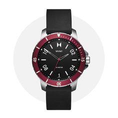 Mvmt Modern Sport Mariner Mvmt Watches, Marines, Modern, Sports, Leather, Accessories, Hs Sports, Trendy Tree, Sport