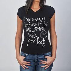 Mujer Mejores 23 2016 Frases Imágenes Las En Con De Camisetas Para zMVULqSpG