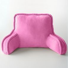 23 Best Bed Rest Pillow With Arms Images In 2013 Bed Rest Pillow