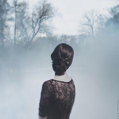 #darkridge #ghost #story