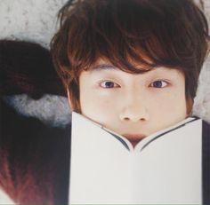 Kentaro Sakaguchi, A Good Man, Idol, Japanese, Actors, Guys, Hare, Stylish, Blessing