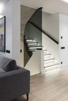 Lieblich Treppe Ideen, Wendeltreppen, Innenarchitekturstudio, Haus Innenräume, Treppe