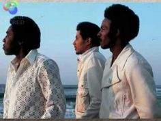 Family Reunion ~ The O'Jays