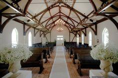 Tybee Island Wedding Chapel Keywords: #weddingchapels #jevelweddingplanning Follow Us: www.jevelweddingplanning.com www.facebook.com/jevelweddingplanning/