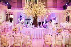 Cherry Blossom Dreams – Aoife and Enda's Ballymaloe Wedding by Amanda Wilcher Quirky Wedding, Irish Wedding, Glamorous Wedding, Chic Wedding, Wedding Details, Dream Wedding, Luxury Wedding, Wedding Things, Tent Wedding