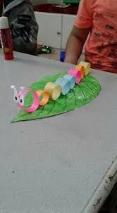 50 Awesome Spring Crafts for Kids Ideas Kids Crafts, Spring Crafts For Kids, Daycare Crafts, Summer Crafts, Toddler Crafts, Easter Crafts, Projects For Kids, Diy For Kids, Spring Crafts For Preschoolers