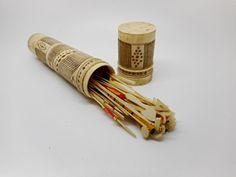 hp15-napoleonic-prisoner-spillikins-toy