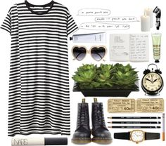 """""""nothing's going to be the same"""" by smoothpeanutbutter on Polyvore"""