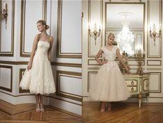 Designer, One Shoulder Wedding Dress, Wedding Dresses, Fashion, Bride Groom Dress, Engagement, Vestidos, Marriage Dress, Nice Asses