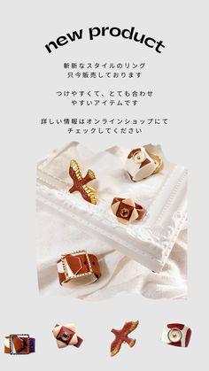 Cow Print, New Product, Earrings, Design, Ear Rings, Stud Earrings, Ear Piercings, Ear Jewelry