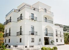 Wedding Venue Amalfi Coast Sorrento Annabella