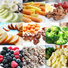 Eat clean and get lean @ www.bestcleaneatingrecipes.com // Clean Eating Diet Plan // Clean Eating Meal Plan // Clean Eating Dinner Ideas // Clean Eating Dinner Ideas // Healthy Dinner Ideas #cleaneating #eatclean #healthyrecipes