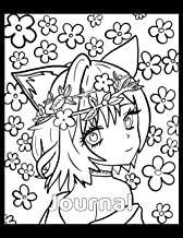 Journal: Anime Manga Journal Akame Ga Kill, Kill La Kill, Seven Deadly Sins, Sword Art Online, Digimon, Attack On Titan, Dragon Ball, Cow, Pokemon