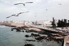 Essaouira http://theculturist.uk/2015/09/01/soaking-up-essaouira/
