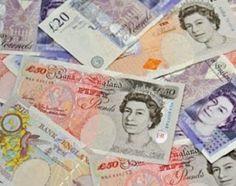 Payday loan covington la image 4