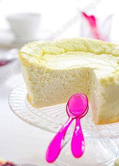 Pergola Ideas For Small Backyards Info: 1188178976 Thermomix Desserts, Köstliche Desserts, Delicious Desserts, Dessert Recipes, Breakfast Dessert, No Bake Cake, Sweet Recipes, Sweet Treats, Favorite Recipes