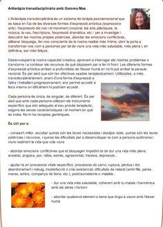 http://www.ubk-centre.com/artterapiagemmamas.htm