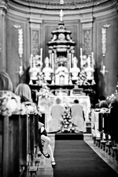 Wedding Black, Photo Black, Portrait Photo, Bridal Portraits, Wedding Photography, Bride, Black And White, Wedding Bride, Black White