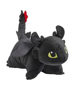 Cute Stuffed Animals, Dinosaur Stuffed Animal, Pillow Pets, Simple Bedroom Decor, Kawaii Plush, Good Morning Friends, Animal Pillows, Plushies, Snuggles
