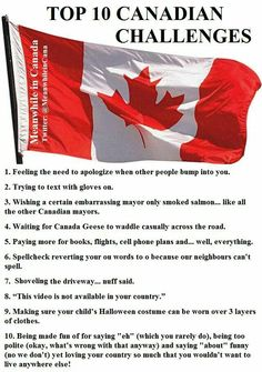 Meanwhile in Canada Canadian Memes, Canadian Things, I Am Canadian, Canadian Humour, Canadian Gifts, Canadian Recipes, Canada Funny, Canada Eh, Canada Goose