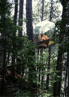 Ghost Towns, Domes, Spheres and Tree houses—The Wild Accommodations of Saguenay-Lac-St-Jean and Quebec Maritime - Food, Wine & Travel Whale Watching Tours, Canadian Travel, Get Outdoors, Tree Houses, Ghost Towns, Quebec, Kayaking, Family Travel, Resume
