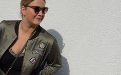 Label to watch: MAXIMA Fashion