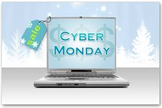 Cyber Monday Followers Sale 2014 | SMO Marketing Solutions