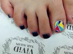 #vividnailsalonsydney #calgel #sydney #nail #nails #nailart #geldesign #art #nalisalon #gelnail #japanesenailart #ネイル #ジェルネイル #カルジェル #美甲 #指甲