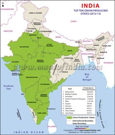 Get here all the information about India Legislative Assembly (Vidhan Sabha) Election 2020 dates and schedule. Also , find a map of India highlighting polling states participating in Vidhan Sabha Chunav Gernal Knowledge, General Knowledge Facts, Indian River Map, Elections In India, India Gk, Ias Study Material, India Information, Forest Map, Geography Map