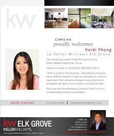 Flyer Sample - Real Estate Agent & Realtor | Cbus | Pinterest ...