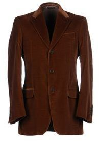FORTUNATO UOMO Blazers on shopstyle.com