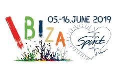 Fitness & Dance Camp iBiZa 05.-16.06.2019 Dance Camp, Tobias, Camps, Zumba, Ibiza, Fitness, Ibiza Town