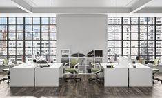 #3d #3drender #photorealism #cgi #instapic #pictureoftheweek #creative #design #interiordesign #architecture #3dphotography #phototechnology #render #rendering #interiorism #instabeauty #360photography #interiorismo #detail #3dphototechnology #interiordecor #interiordesignideas #interiordecorating #architecturephotography #interiorinspiration #interiorideas #360photo #office #officeideas For more info, please visit www.3drender.es 3d Photo, Interior Decorating, Interior Design, Pictures Of The Week, Interior Inspiration, 3 D, Bench, Photorealism, Elegant