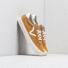 Vans Epoch Sport LX (Suede) Cumin at a great price £59 availability  immediately 5014d14a7