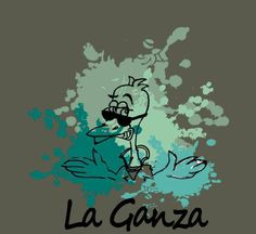 La Ganza