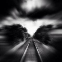 Trains way