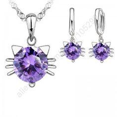 purple-stone-good-kitty-jewellery-sets-925-sterling-silver-swiss-cubic-zircon-cz-cat-pendant-necklace-300x300.jpg (300×300)