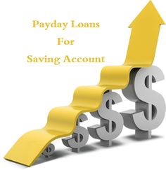 Greenville nc payday loans photo 10