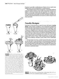 Art of Floral Design 2e - Norah T. Hunter - Google Books