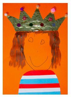De Onderwijsstudio - Koningin Beatrix