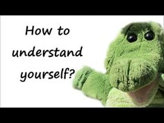 Psychology for you