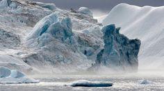 Groenland0001