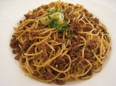 Cooking with Ease Taste Buds, Pakistani, Noodles, The Help, Vegetarian, Tasty, Indian, Fresh, Facebook