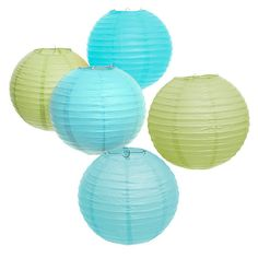 Reception: Ceremony: $0.99 per lantern. I say that is a pretty good deal. It also comes in more colors.