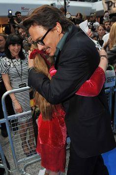 Johnny Depp, Actor <3 <3